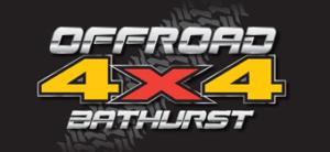 Offroad 4x4 Bathurst